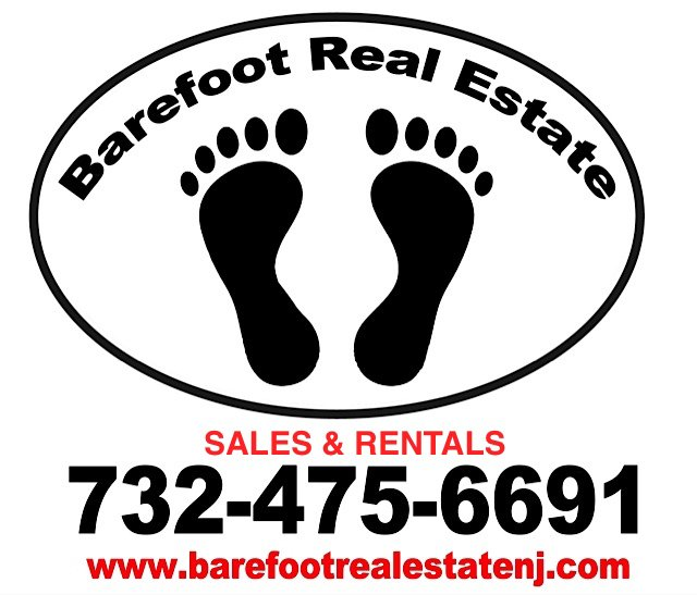 Barefoot Real Estate