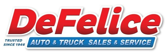 Defelice Auto Sales & Repair