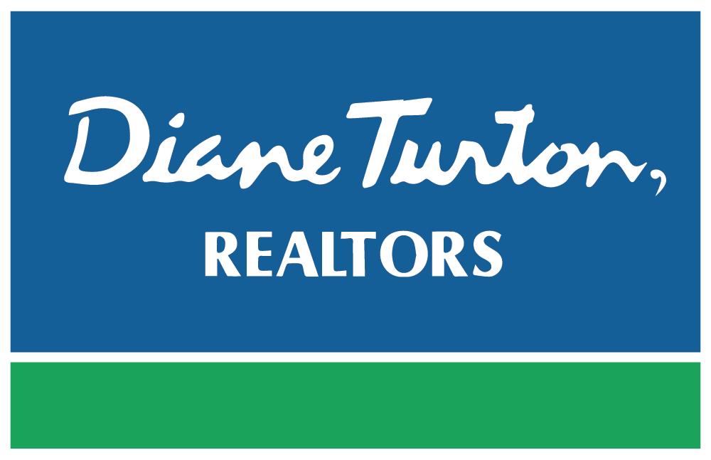 Diane Turton Realtors