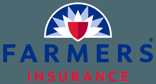 Eric Fasano Agency – Farmers Insurance