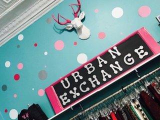 Urban Exchange