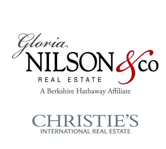 Gloria Nilson & Co. Realtors