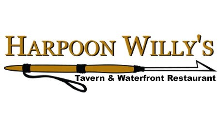 Harpoon Willy's Tavern