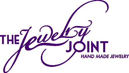The Jewelry Joint