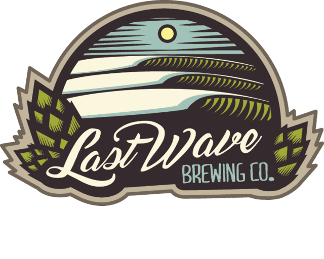 Last Wave Brewing Company