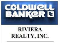 Coldwell Banker Riveria Realty