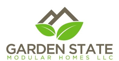Garden States Modular Homes, LLC