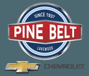 Pine Belt Chevrolet of Lakewood