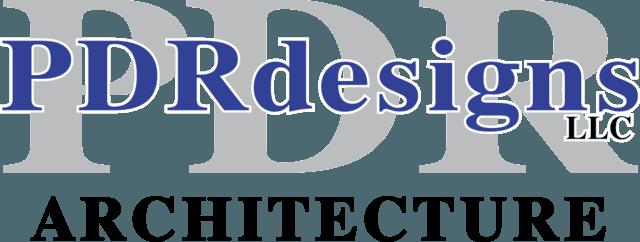 PDR Designs Architecture