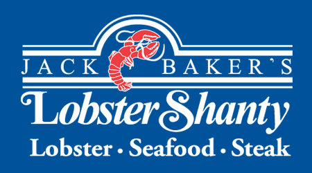 Jack Baker's Lobster Shanty