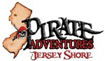 Pirate Adventures Jersey Shore
