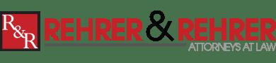 Rehrer & Rehrer Attorneys At Law