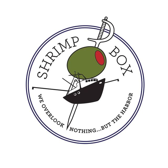 The Shrimp Box