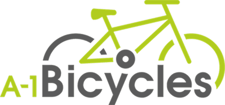 A1 Bicycles