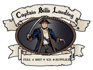 Captain Bill's Landing