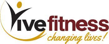Vive Fitness
