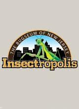 Insectropolis
