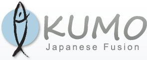 Kumo Sushi Hibachi Restaurant
