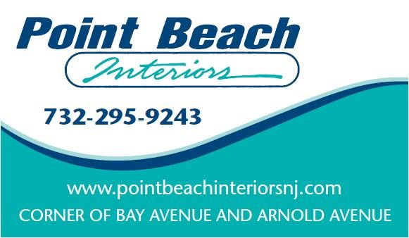 Point Beach Interiors