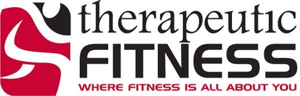 Therapeutic Fitness