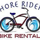 Shore Riders