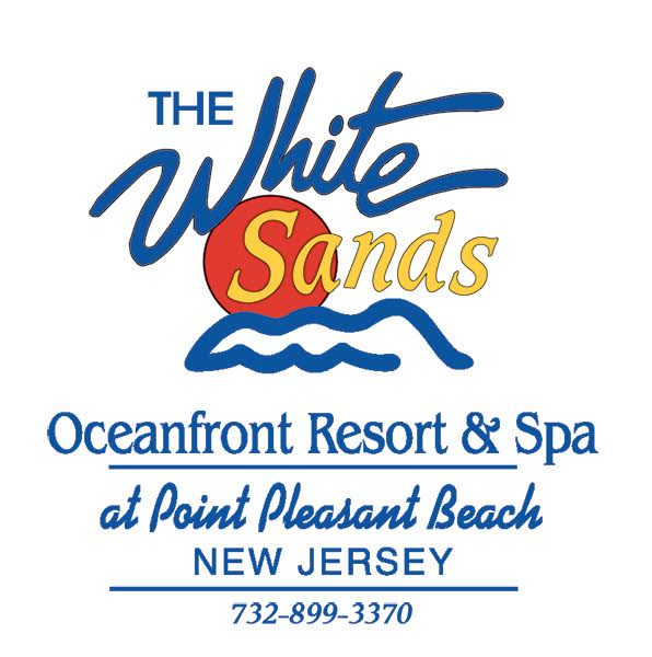 The White Sands Hotel Resort & Spa