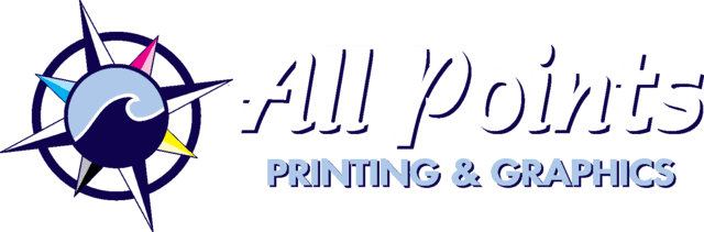 All Points Printing & Graphics