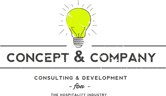 Concept & Company