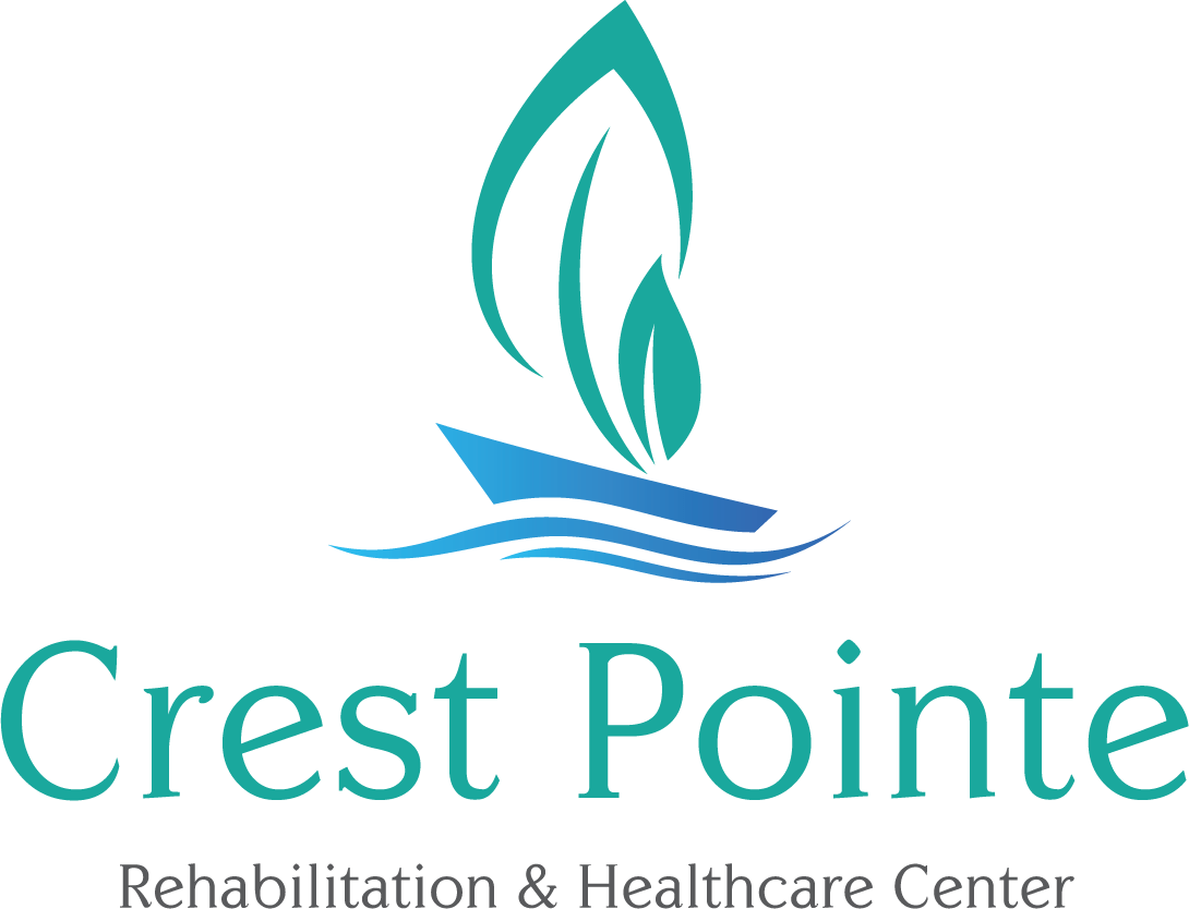 Crest Pointe Rehabilitation & HealthCare