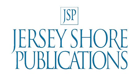 Jersey Shore Publications