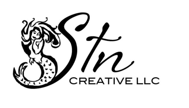STN Creative