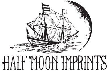 Half Moon Imprints