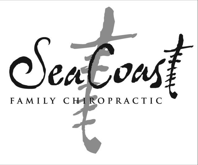 Sea Coast Family Chiropractic