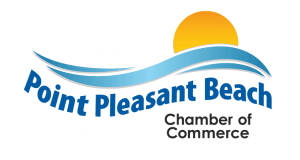 43rd Annual Festival of the Sea & Craft Show Point Pleasant Beach @ Arnold & Bay Avenues | Point Pleasant Beach | New Jersey | United States