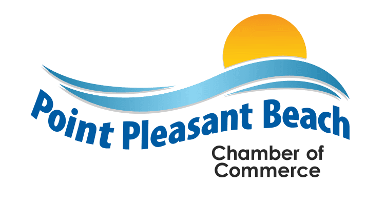 43rd Annual Festival of the Sea & Craft Show Point Pleasant Beach