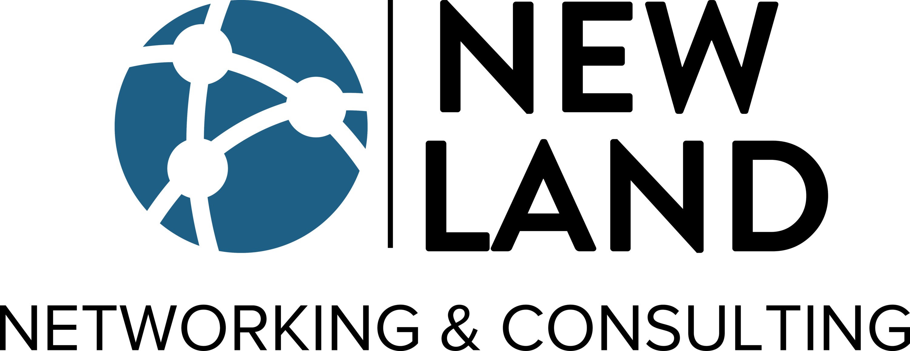 New Land Networking & Consulting LLC