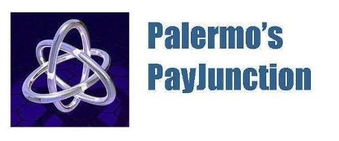 Palermo's PayJunction