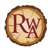 Redwood Wealth Advisors