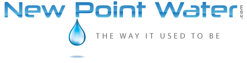 New Point Water