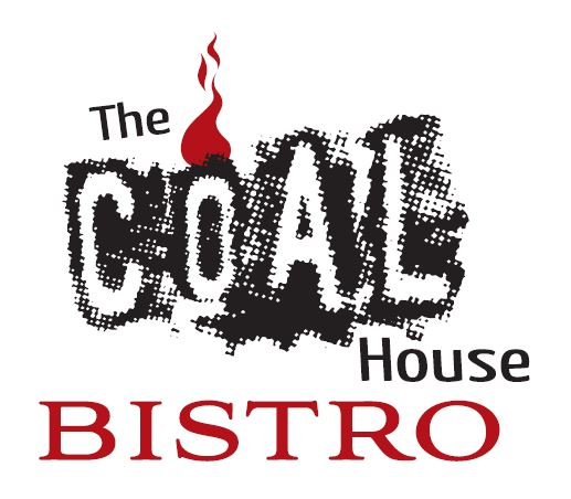 The Coal House Bistro