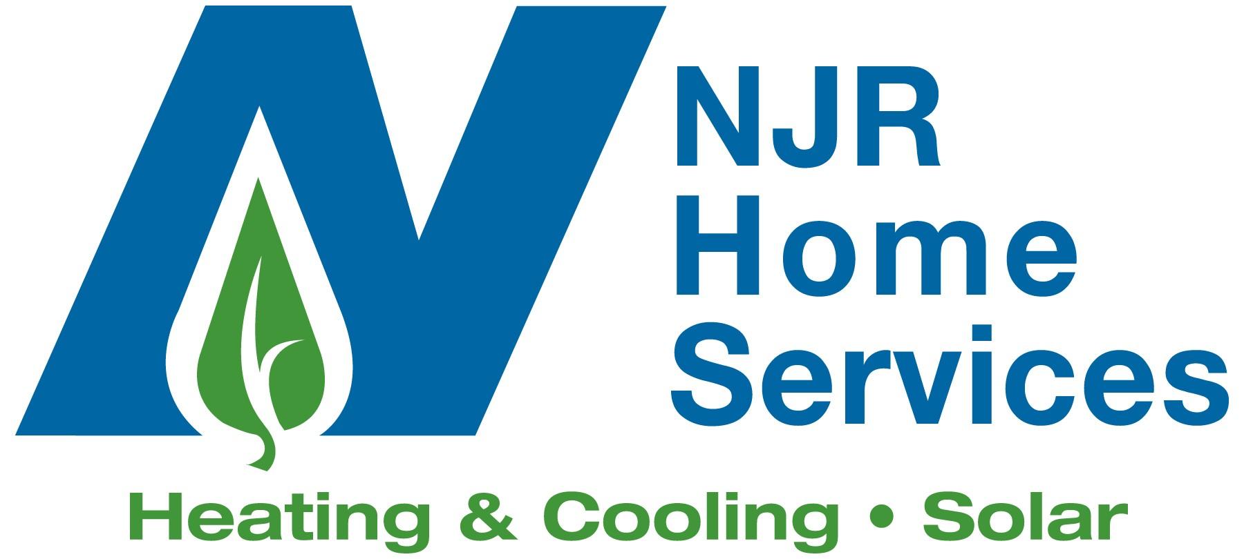NJR Home Services