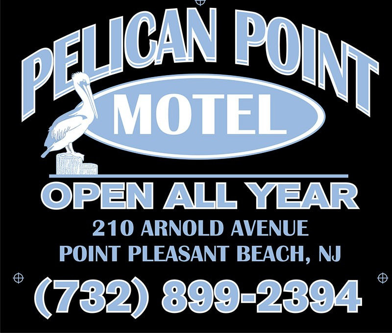 Pelican Point Motel