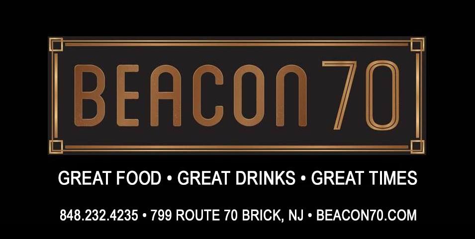 Beacon 70 Restaurant