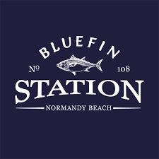Bluefin Station