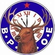 Pt. Pleasant Elks #1698
