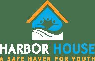 Ocean's Harbor House