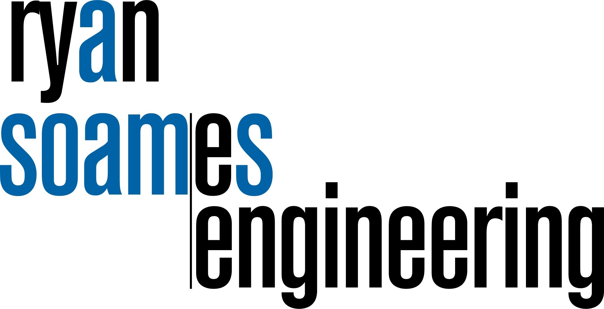 Ryan Soames Engineering