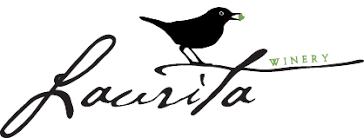 Laurita Winery, LLC