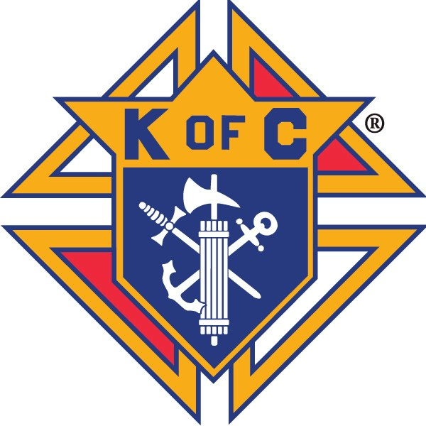 St. Martha's Knights of Columbus