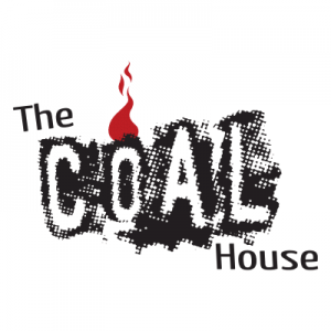 The Coal House Pizza